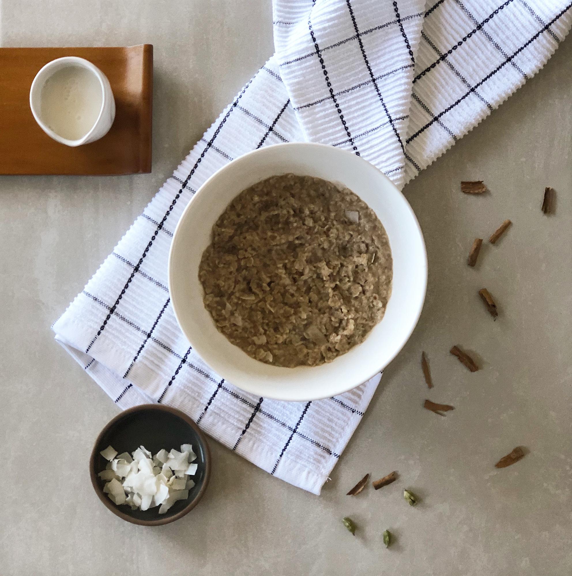 porridge_2.jpg