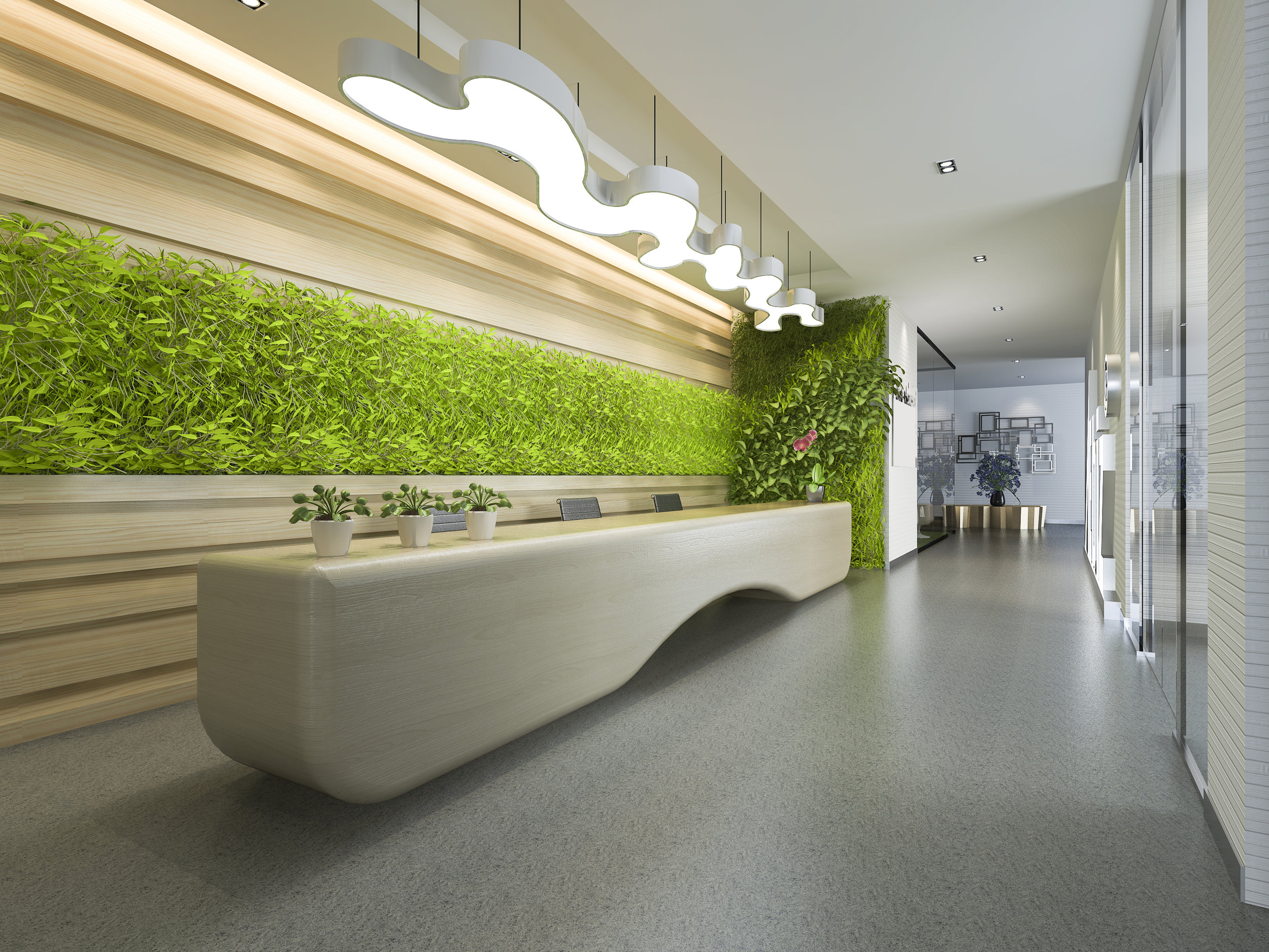 Biophilic design office.jpg