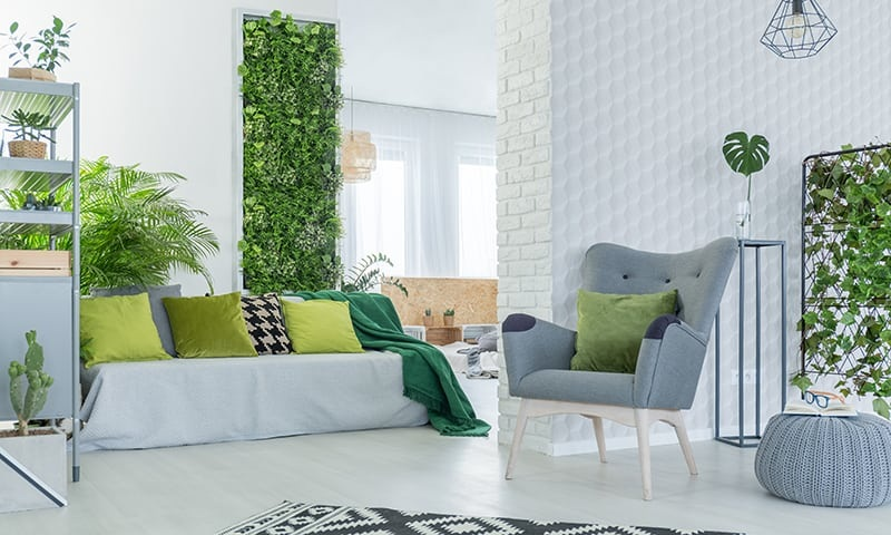 biophilic+living+room.jpg