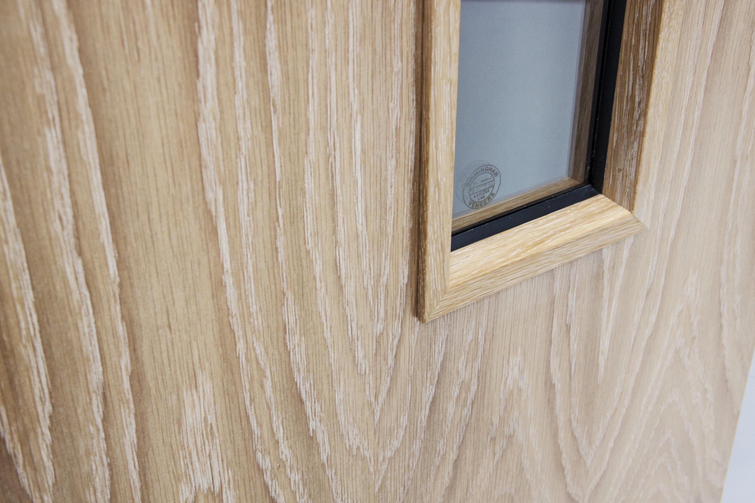 door+vp(2).jpg