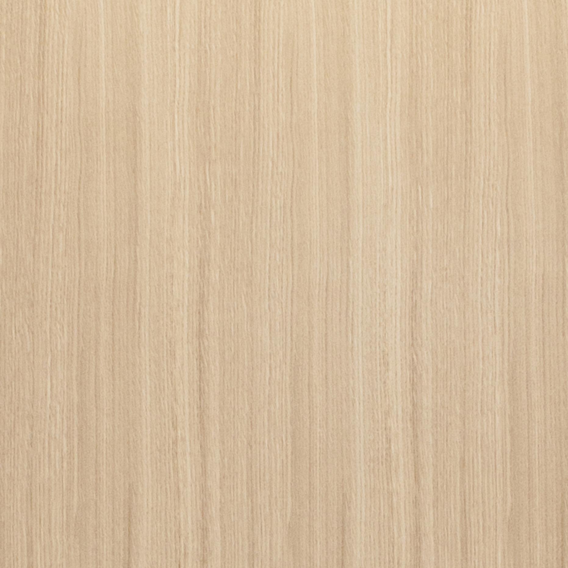 Quarter Cut European Oak