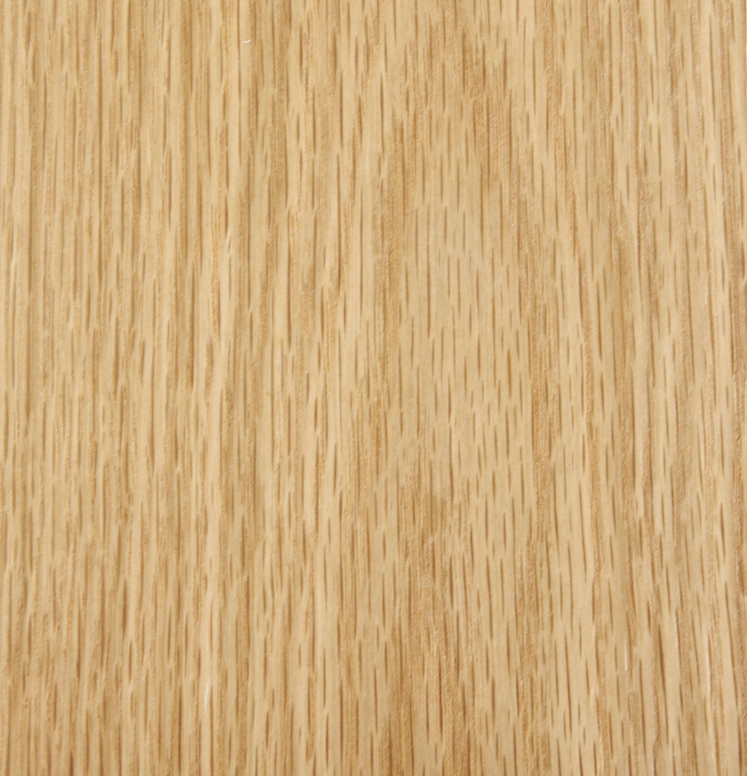 Crown Cut American White Oak
