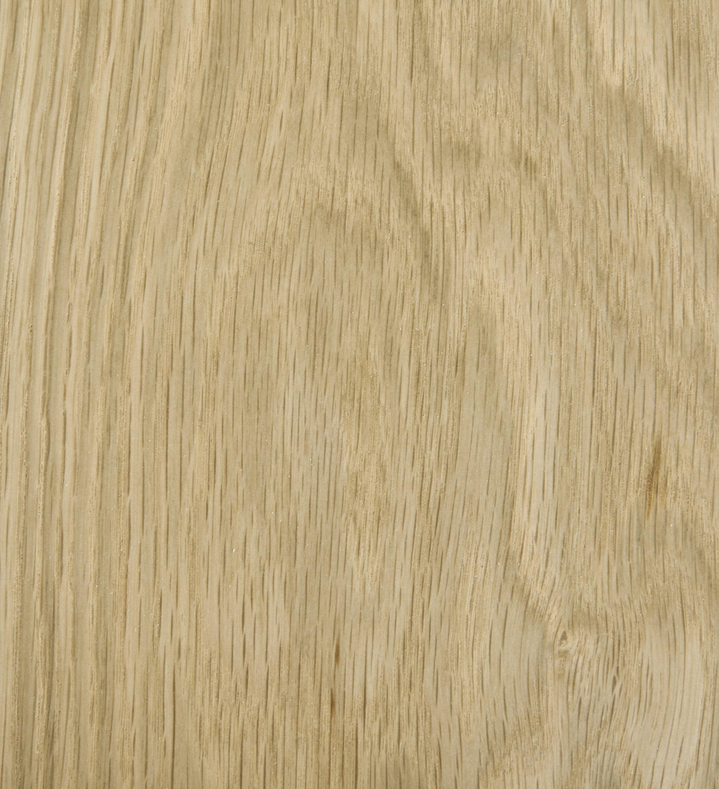 Crown Cut European Oak