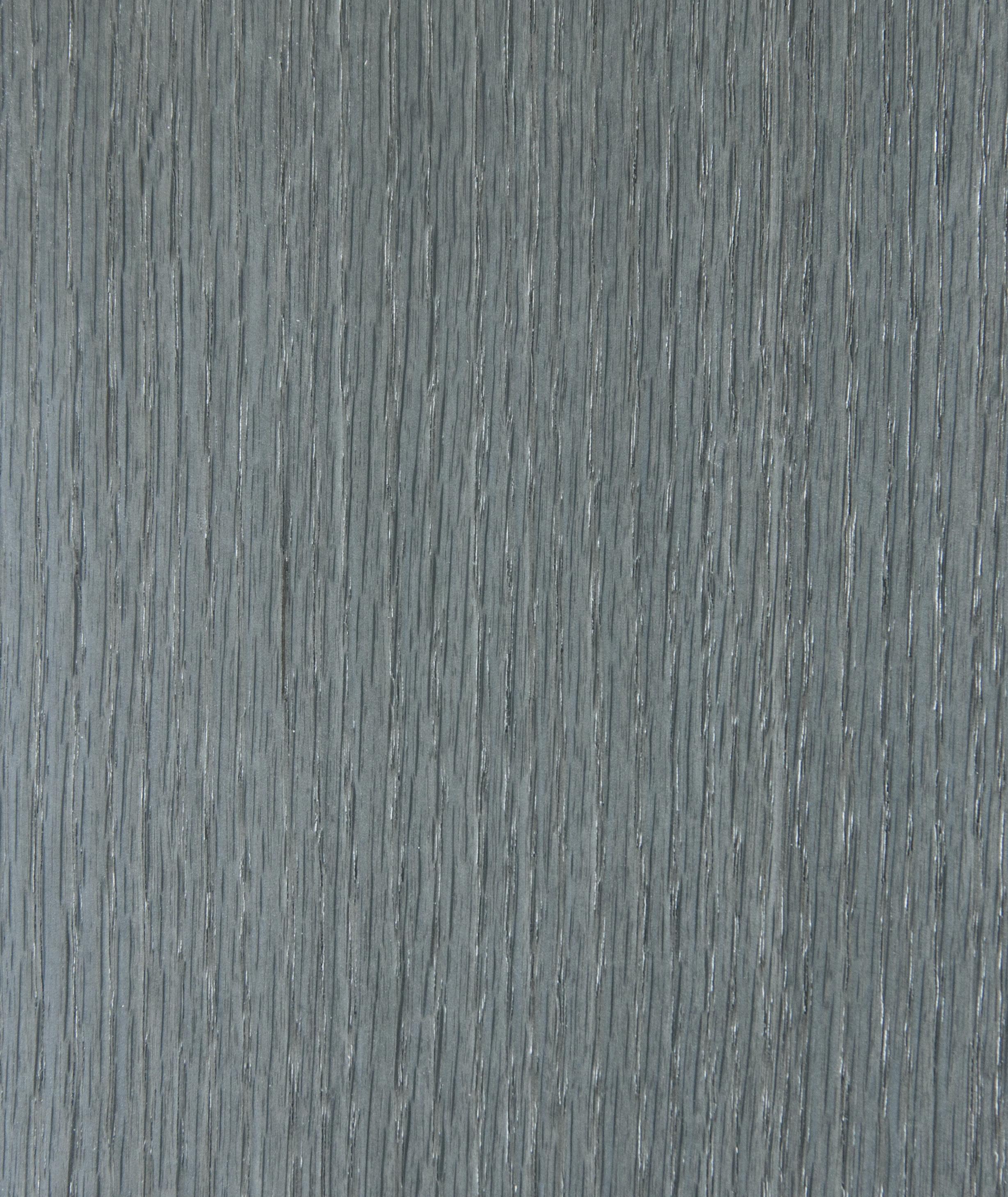 Quarter Cut Blue Slate Oak