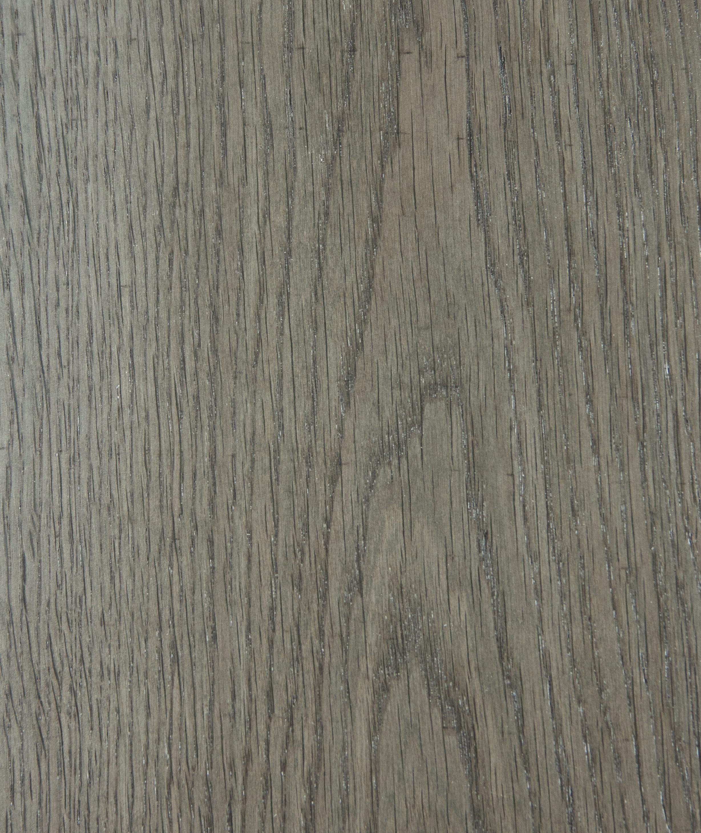 Crown Cut Silvered Oak