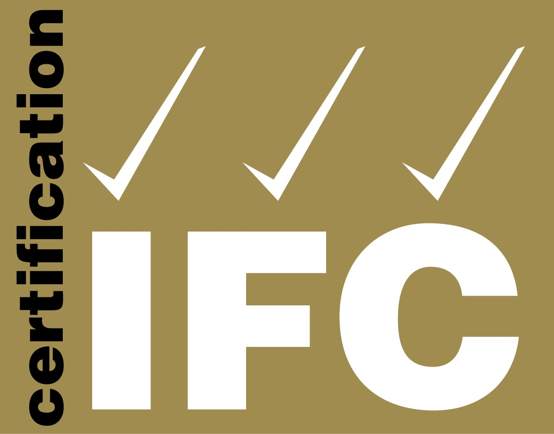 IFC Cert 3 ticks x.jpg