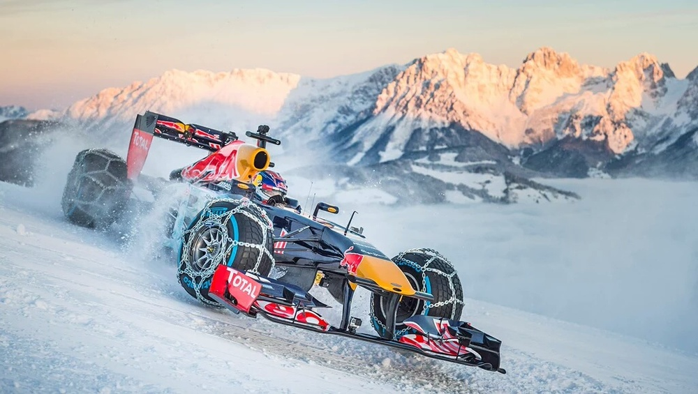 Red-Bull.jpeg
