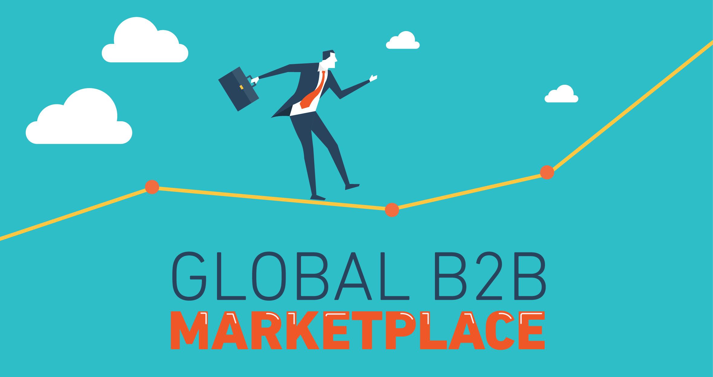 Global-B2B-Marketplace.jpg