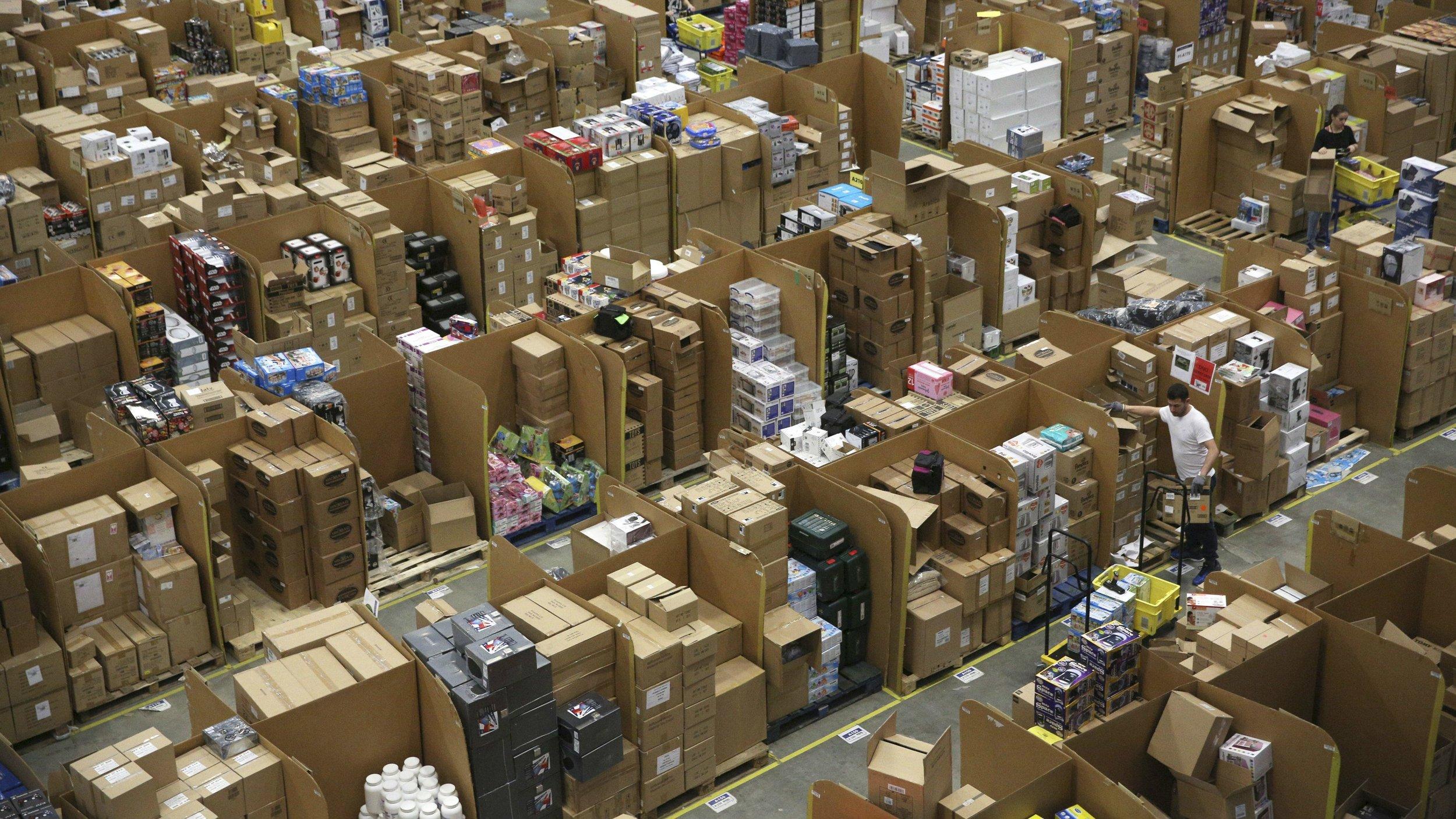amazon-warehoused.jpg