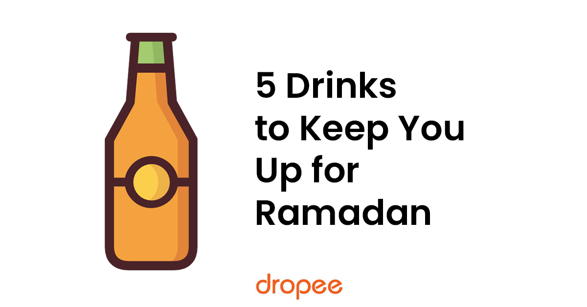 5-Drinks-To-Keep-You-Up-for-Ramadan.png