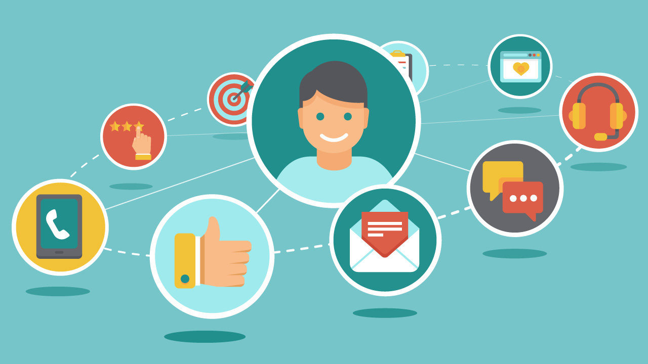 Dropee-Customer-Experience-Your-First-Focus-For-A-B2B-Marketplace-Startup.jpg