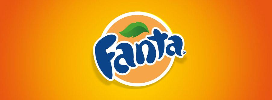 Fanta_Logo.jpg