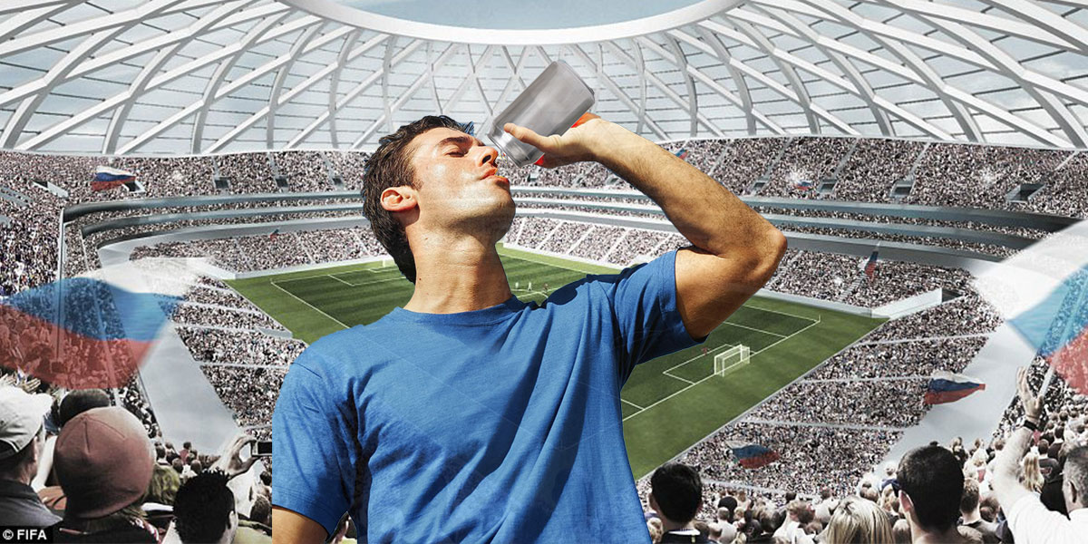 5-drinks-to-keep-your-energy-up-this-world-cup.jpg