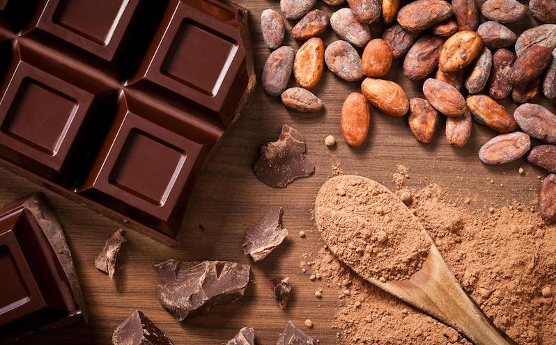 how-to-store-your-chocolates-freezer-fridge-6.jpg