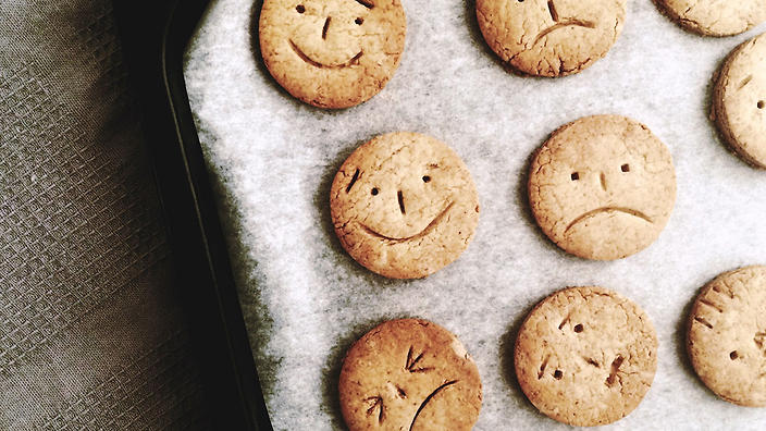 baking-for-depression-dropee.jpg