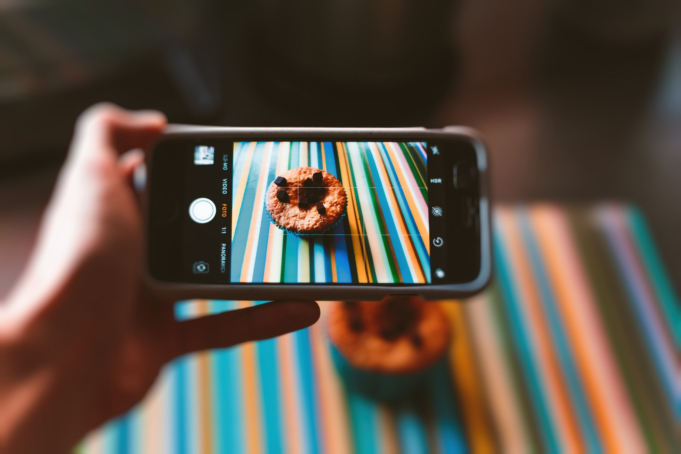food-photography-ghost-restaurants-malaysia-dropee.jpeg