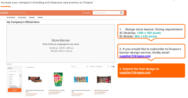 storefront-banner-dropee.png