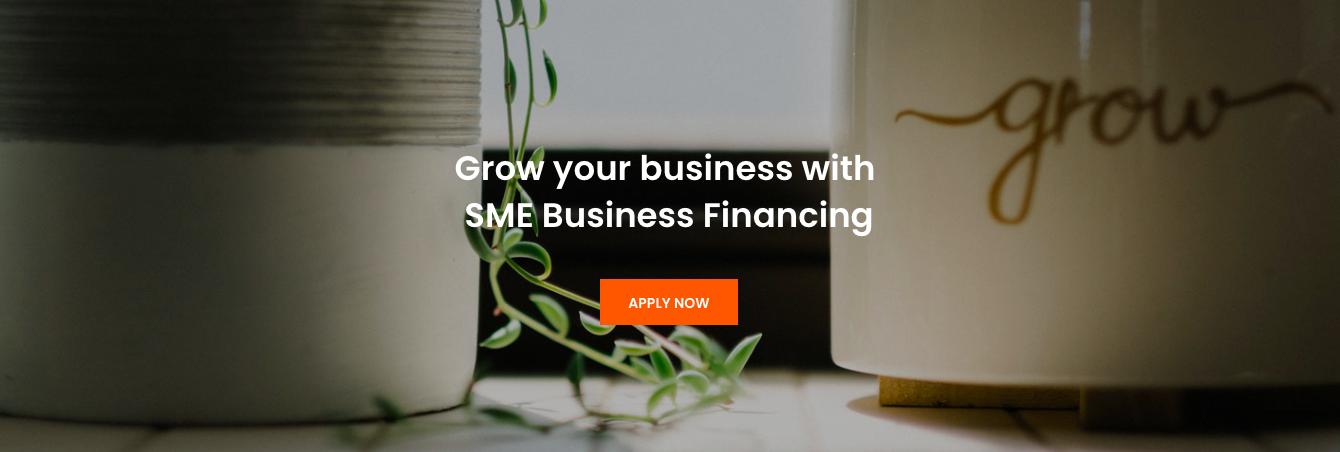dropee-sme-business-financing