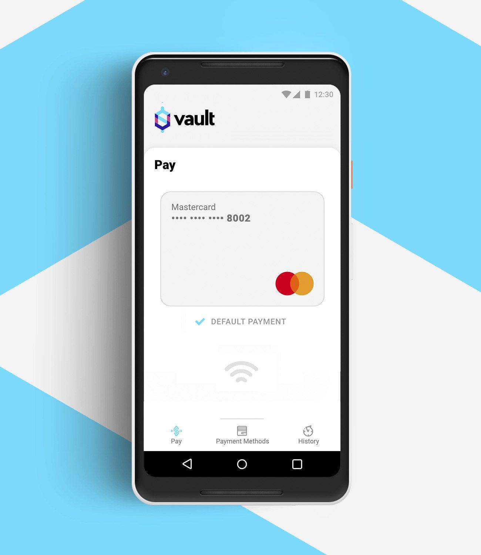 vault-pay-v2.jpg