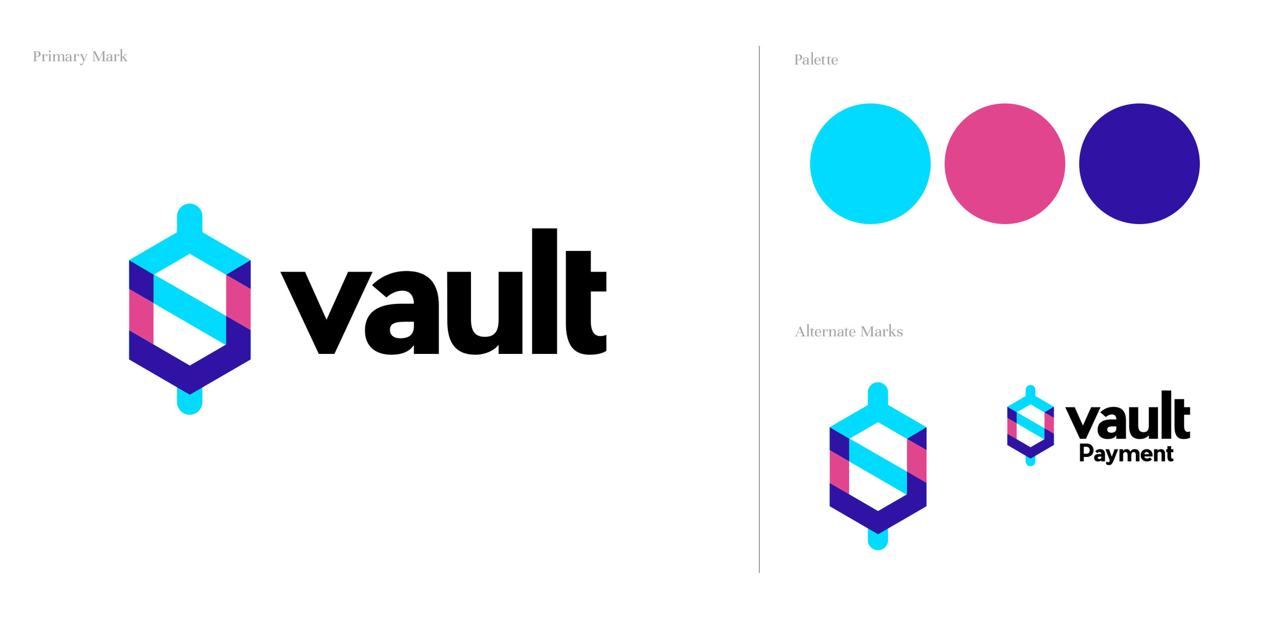 Vault-brand-banner-2.jpg