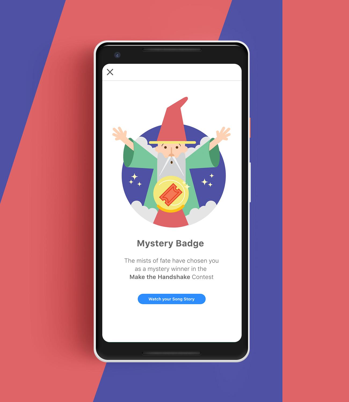 Mystery Badge-a.jpg
