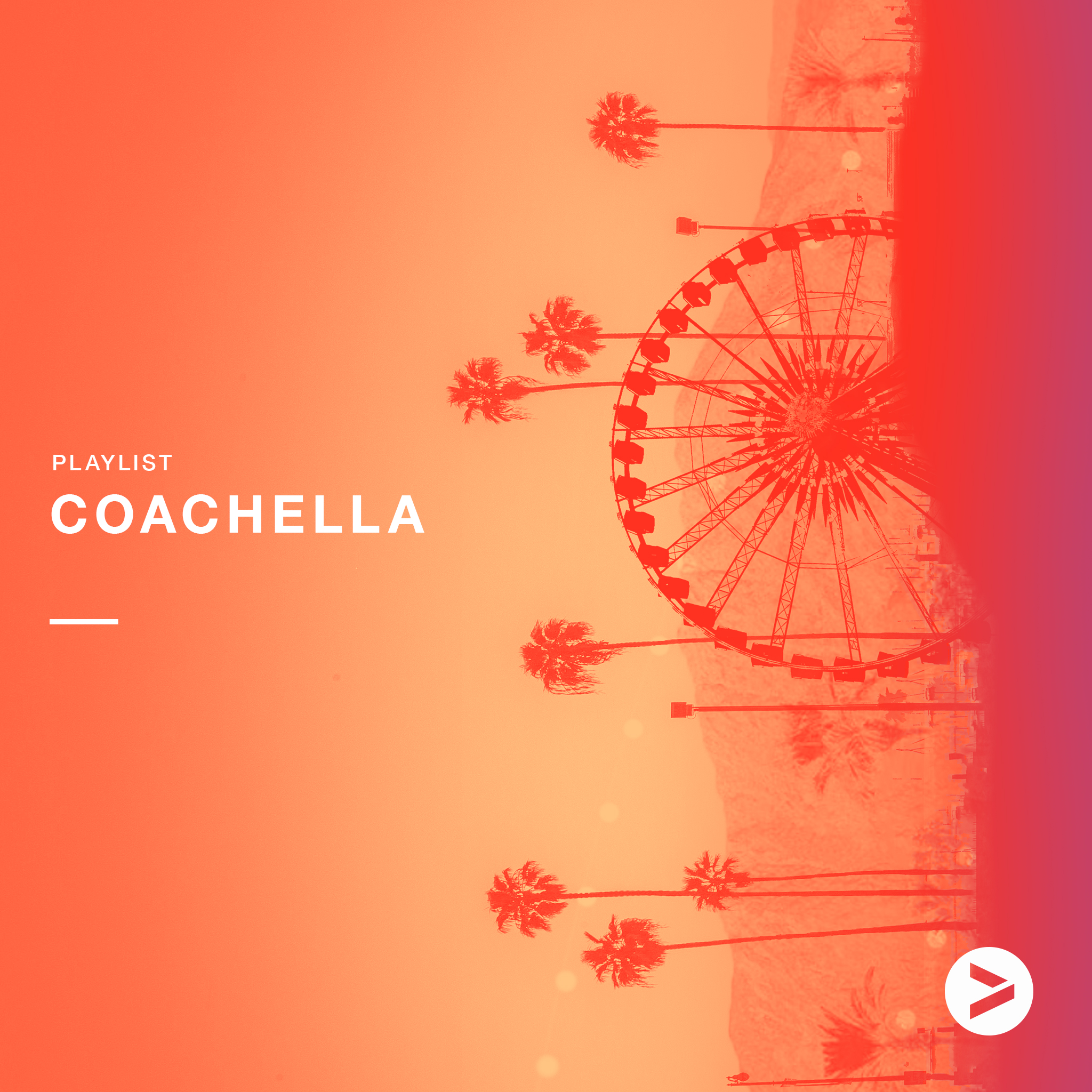 Playlist-Coachella.jpg