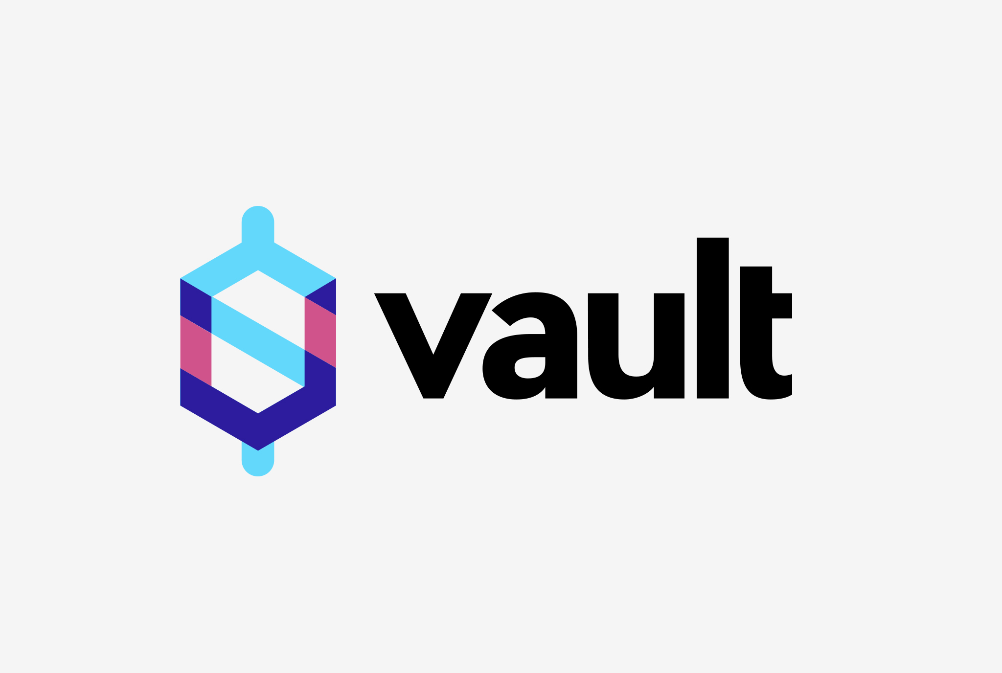 Vault-projects-cover.jpg