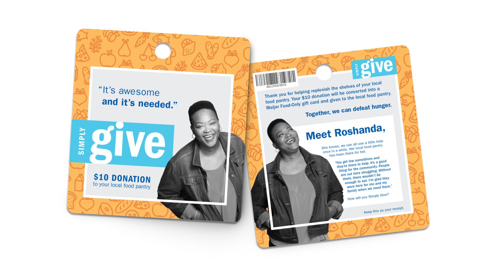 SG-cards-roshanda.jpg