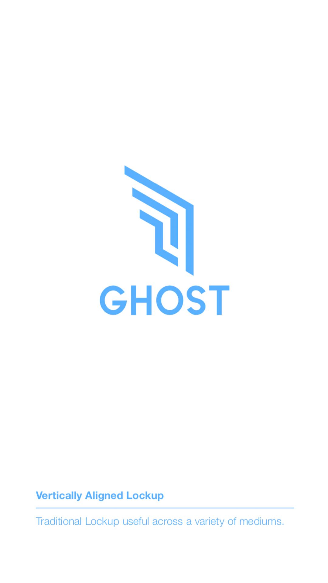 ghost_0001_02.jpg