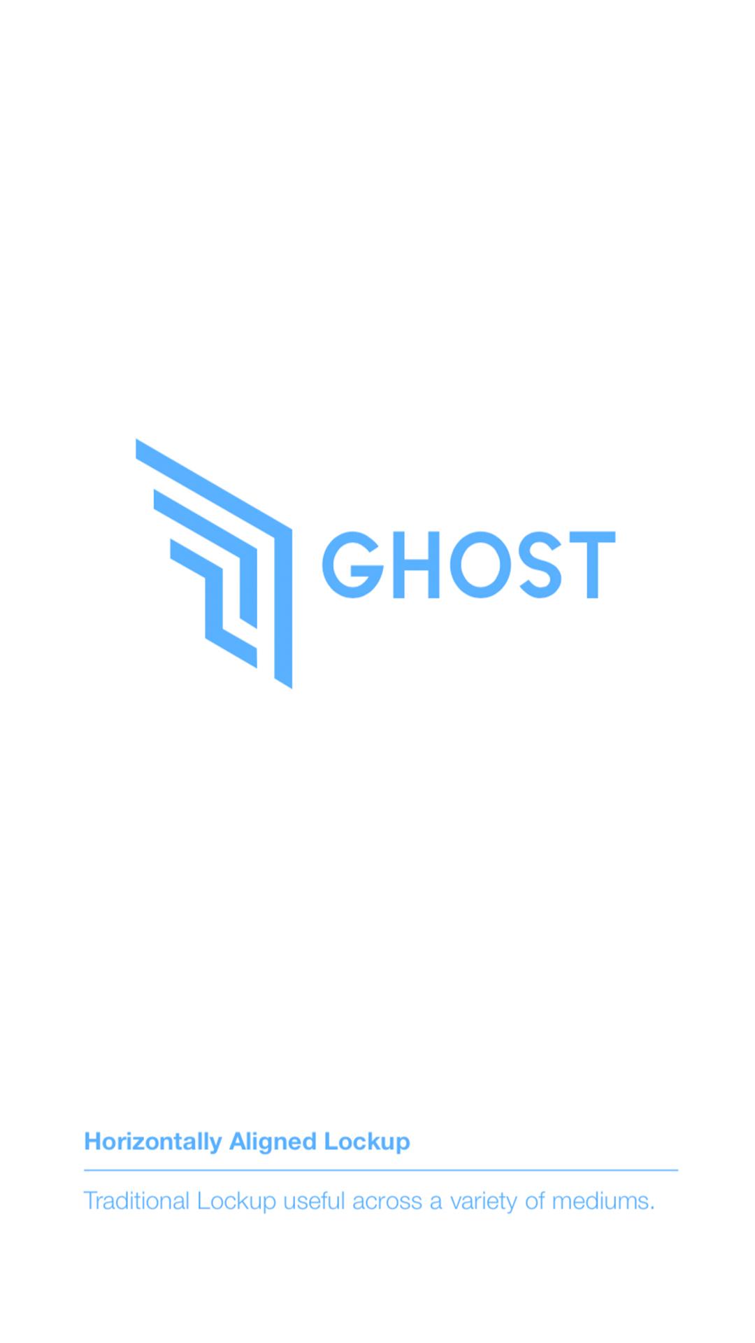 ghost_0003_04.jpg