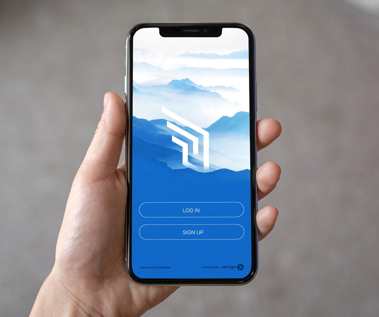 iphone-ghost-hand.jpg