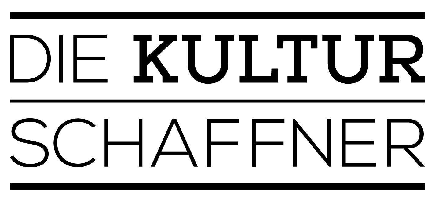 Kulturschaffner_LOGO-01-s.png