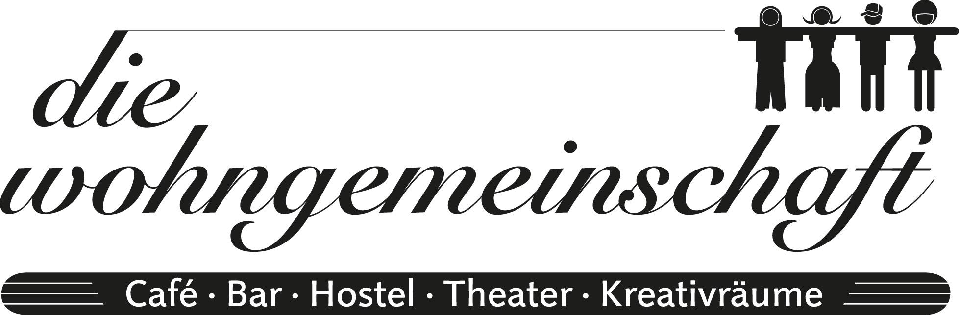 die_wohngemeinschaft_kreativraeume_logo.jpg