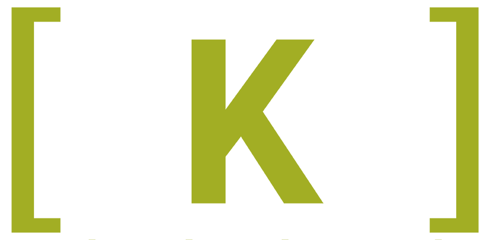 LKN-Kulturkirche_Logo.png