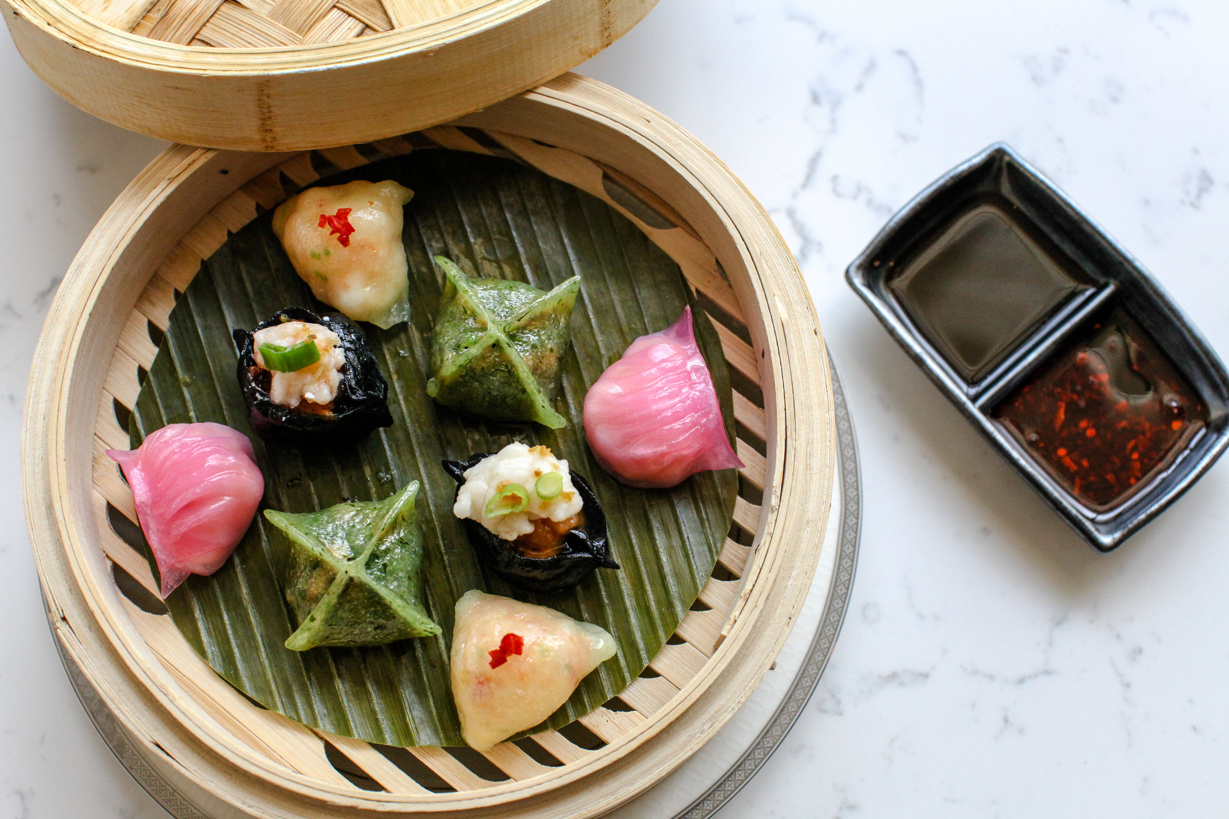 7.23.19_ tanya blum photo_ HUTONG_FOOD_DIM SUM PLATTER -9245.jpg