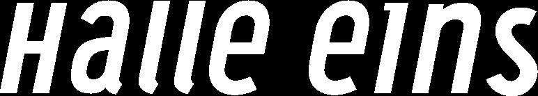 halle_eins_logo_x2.png