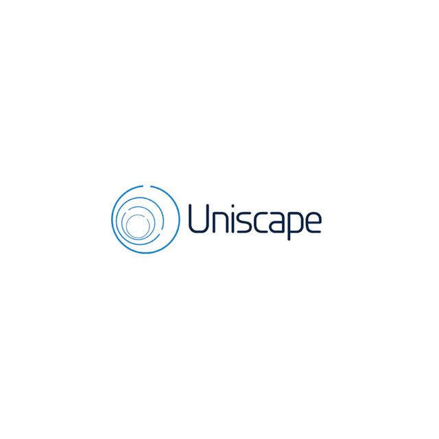 uniscape.jpg