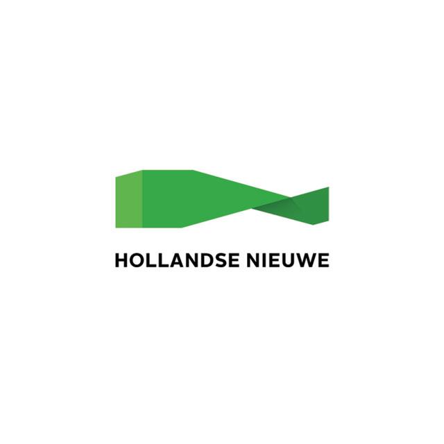 hollandsenieuwe.jpg