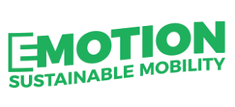 Emotion Sustainable mobility