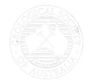 GSAQ White Logo.png
