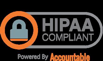 HIPAA_Badge.png