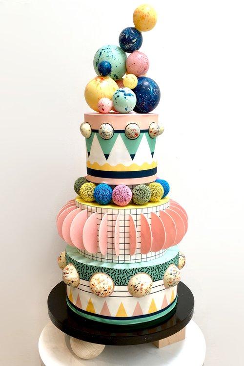 Ard+Bakery+WEDDING4+2200x3292.jpg