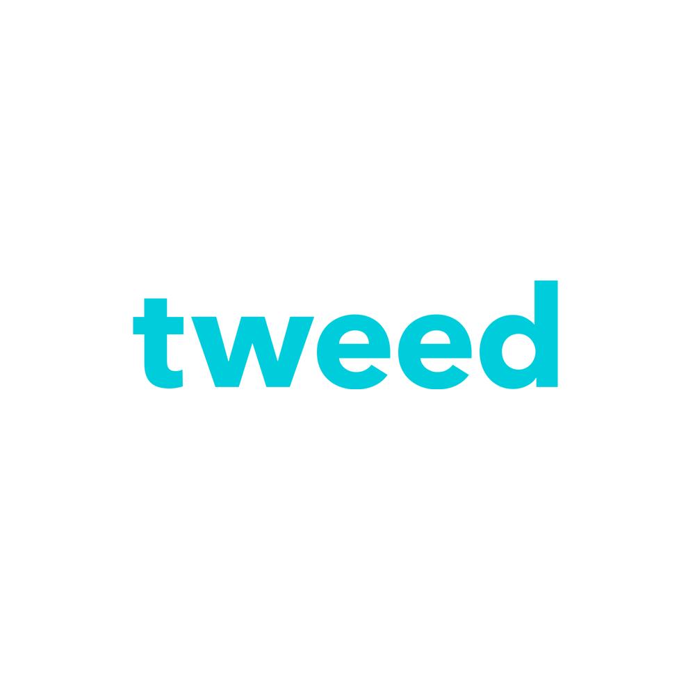 Tweed Location Logo.png