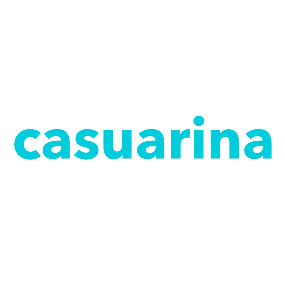 Casuarina Location Logo.png