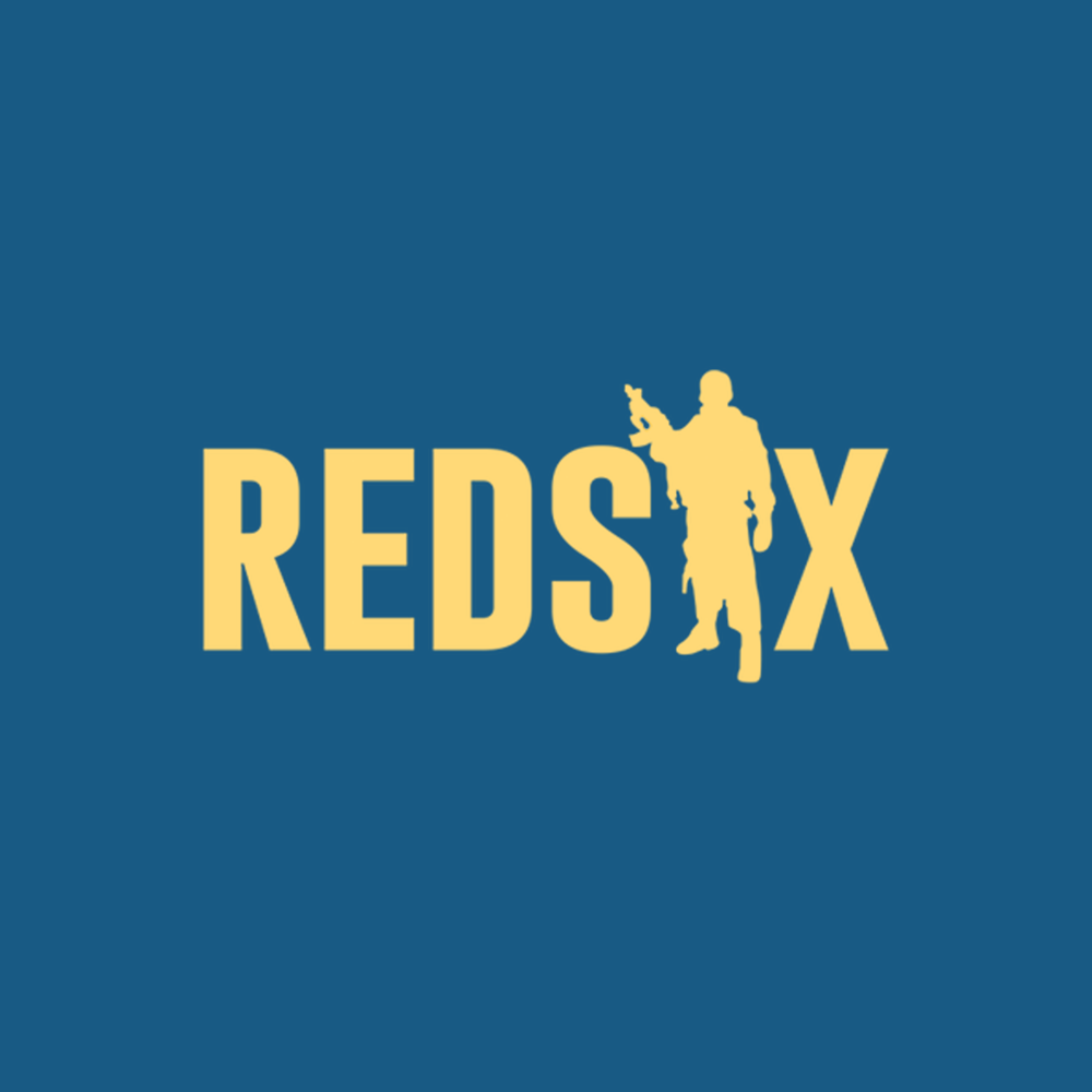 Red Six Logo.png
