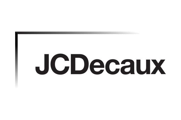 jcd-logo.jpg