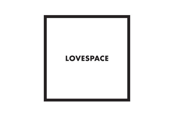 lovespace-logo.jpg