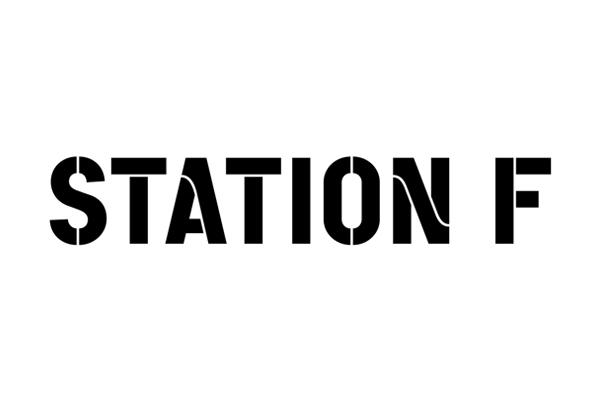 stationf-logo.jpg