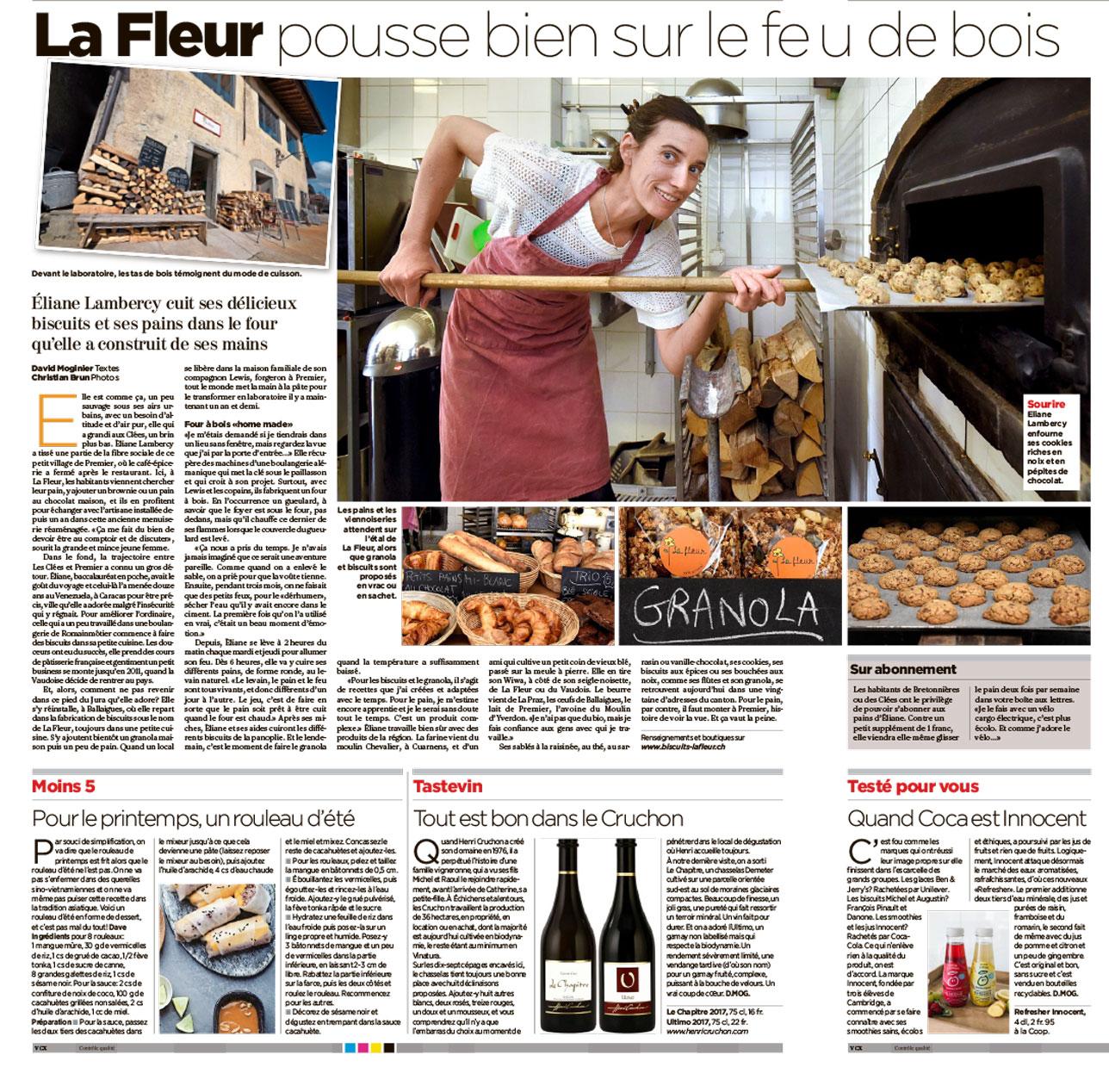 article-24heures.jpg