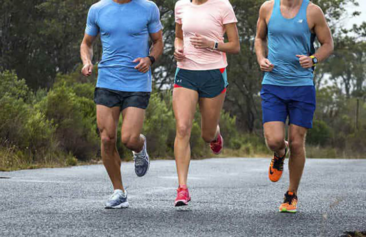 running-together.jpg